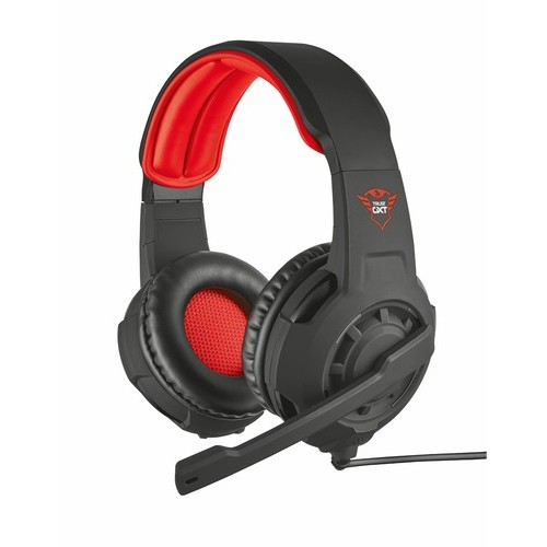 TRUST AURICULARES MIC GAMING GXT 310