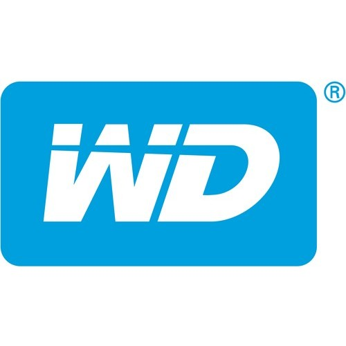 Western Digital My Cloud Home dispositivo de almacenamiento personal en la nube 4 TB Ethernet Gris