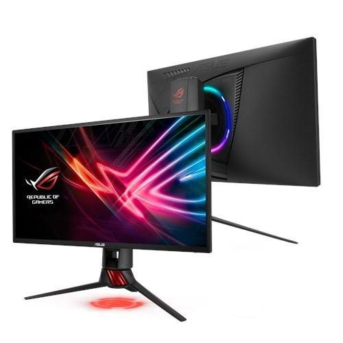 MONITOR ASUS 25 ROG STRIX XG258Q GAMING