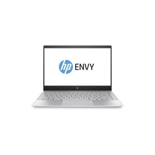 PORTATIL HP ENVY