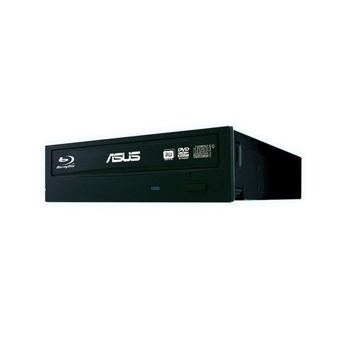 GRABADORA INTERNA BC-12D2HT/BLK/G/AS ASUS