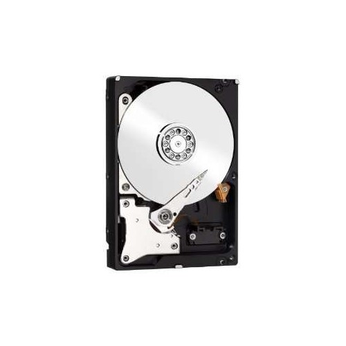 WD HD Interno Retail 1TB 2.5