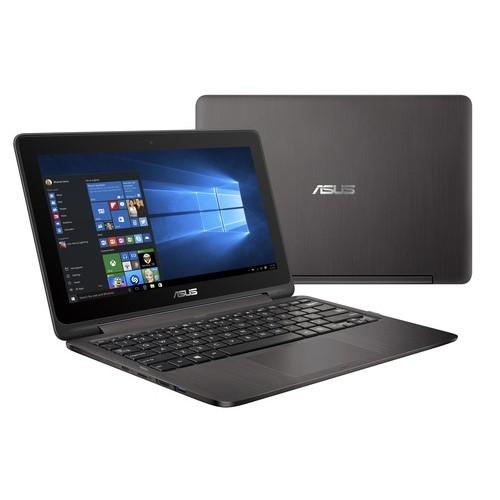 PORTATIL ASUS VivoBook Flip TP201SA-FV0010R