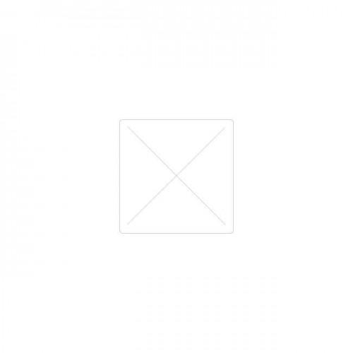 AURICULARES RAZER THRESHER ULTIMATE PARA PS4 (RZ04-01590100-R3G1)
