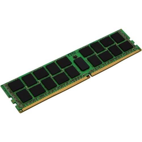 MEMORIA KINGSTON SERVER PREMIER - KSM24RS8/8MAI - 8GB 2400MHZ DDR4 ECC REG CL17 1RX8 MICRON A IDT -