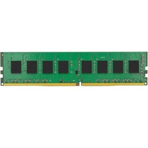 MEMORIA KINGSTON DDR4 4GB 2400MHZ DDR4 CL17 1RX16 KVR24N17S6/4